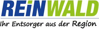 Reinwald Umweltservice GmbH - Logo